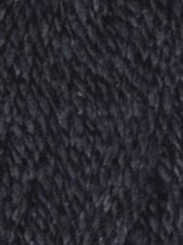 4-Charcoal