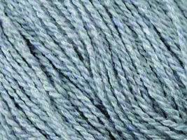 109-Medium Gray