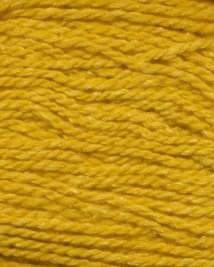 157-Empire Yellow