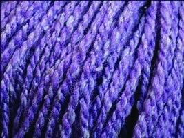 69-Light Purple