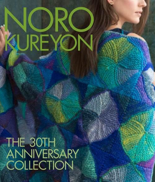 K-NOROKUREY30
